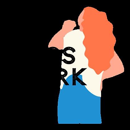 Grey & Red Modern Summer Script Logo (9).png