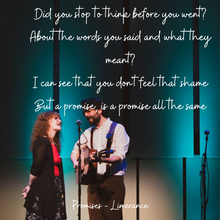 Promises (1).png
