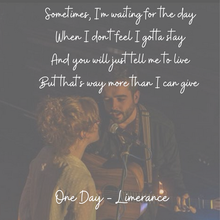 One Day (1).png