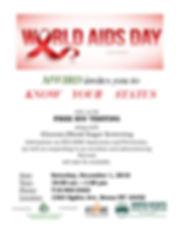 World AIDS Day Flyer 2018.jpg