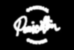 logo Penicillin WHITE.png