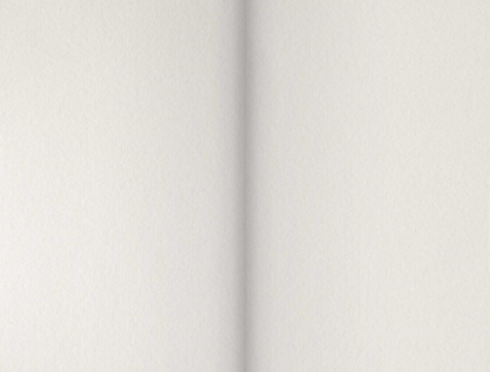 Cover-white.jpg