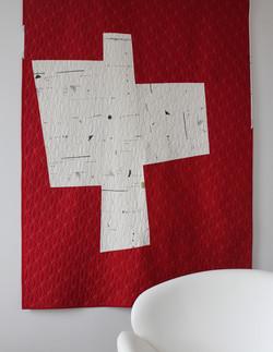 yoshiko's cross