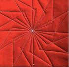 rotational triangle design.jpg