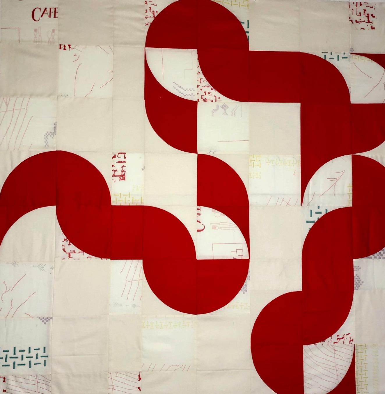 quiet geometry II