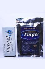 Puregel_edited.jpg