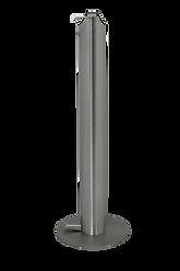 foot operated sanitiser dispenser.png