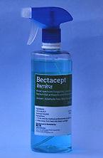 Bectacept%20Spray_edited.jpg