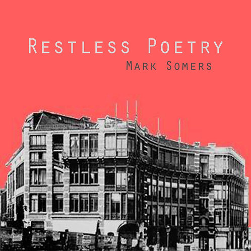 Restless Poetry