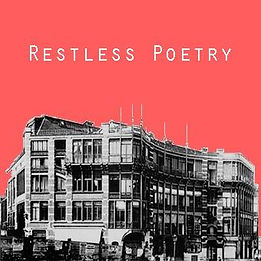 Restless Poetry cover.jpg
