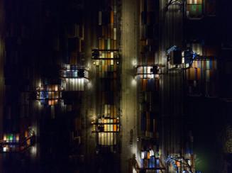 190602_HK_Aerial_056.jpg