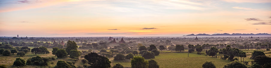 Myanmar Panorama.jpg