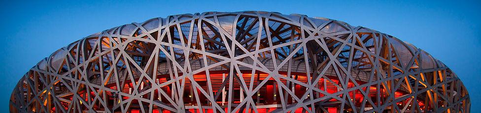 Beijing Birdnest.jpg