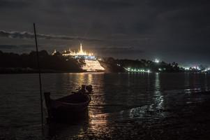 Night Cruise II