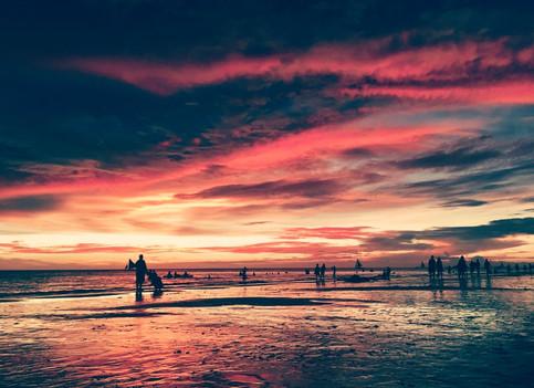 Sunset Boracay Igor.JPG