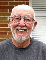 Tom Walz profile.jpg