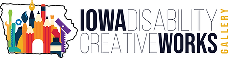 IDCWG_logo_horizontal.png