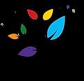 MDC_Iowa_Circle_logo.png