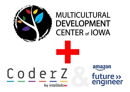 MDC Iowa CoderZ.png