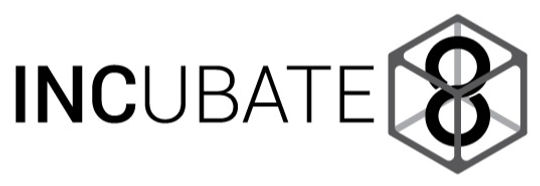 INCUBATE_CUBE_LOGO_edited.jpg