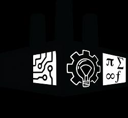 STEM_Factory_logo.png