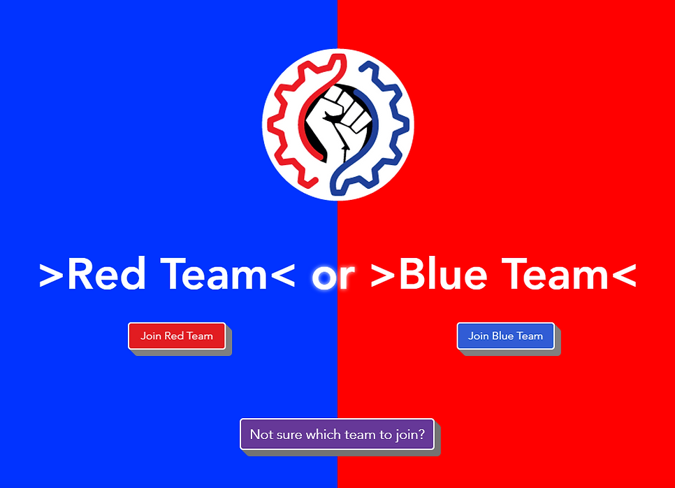 red_vs_blue.png