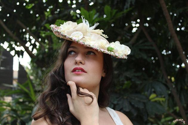 Pamela Anabel