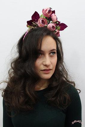 Diadema Frida
