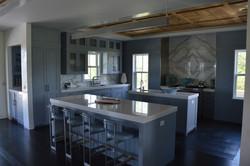 Pollack Kitchen
