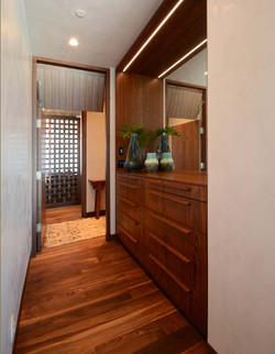 Marco Island Master Dressing Hall_website