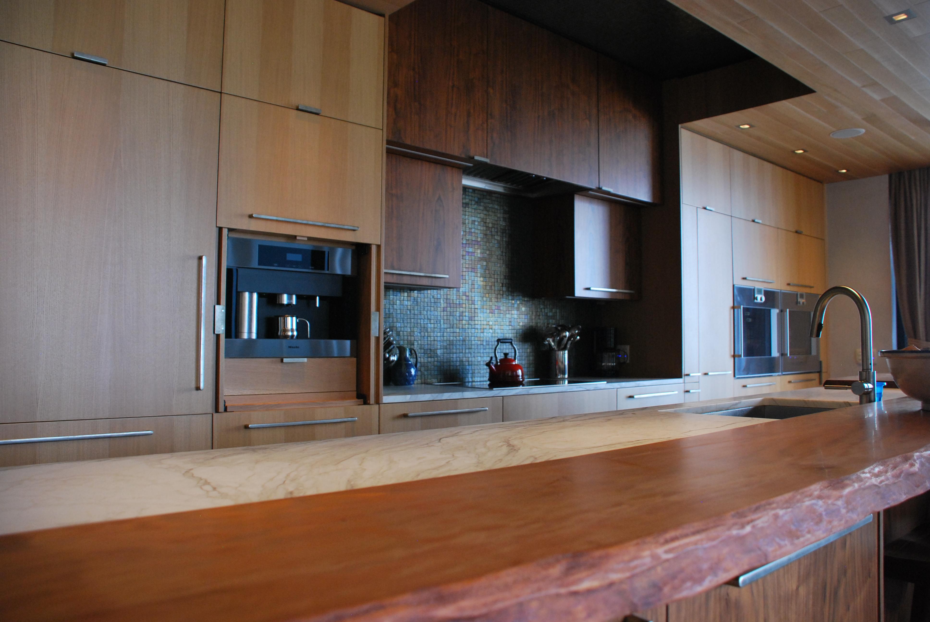 Slusher_Kitchen