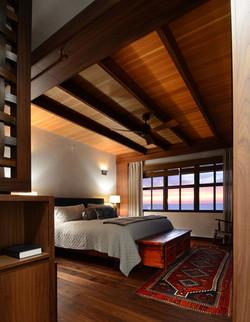 Marco Island Master Bedroom Sunset_website