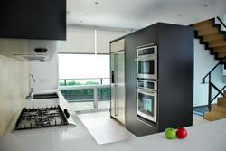 Zwerling Kitchen 2