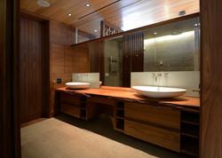 Marco Island Master Bathroom_website