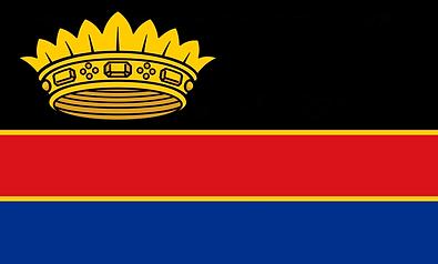 flagge.marine1.png