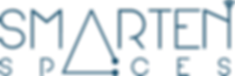 Smarten Spaces logo_Blue.png