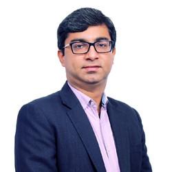 Shantanu Chakraborty