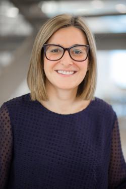 Emma Cariaga
