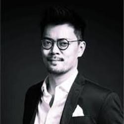 Lee Lin