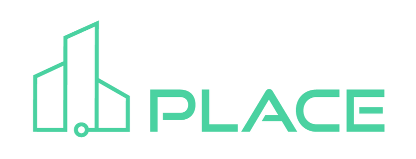 Place%20logo-green_edited.png