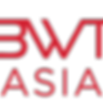 BWT Asia-34_edited.png
