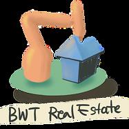 BWT Real Estate_edited.png
