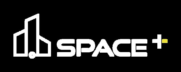Space+_W&Y.png
