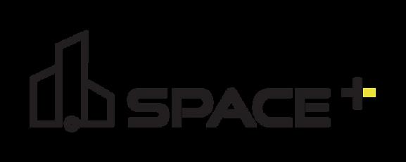Space+_B&Y.png