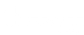 Space APAC - White (1).png