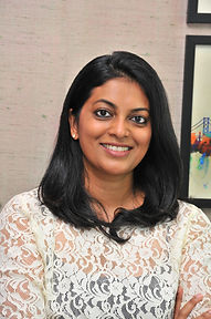Pavitra Shankar 2018.JPG