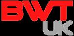 BWT UK Logo (1)_edited.png