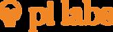 Pi Labs - Logo - PANTONE - Orange.png