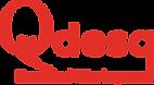 Qdesq Logo (1).png