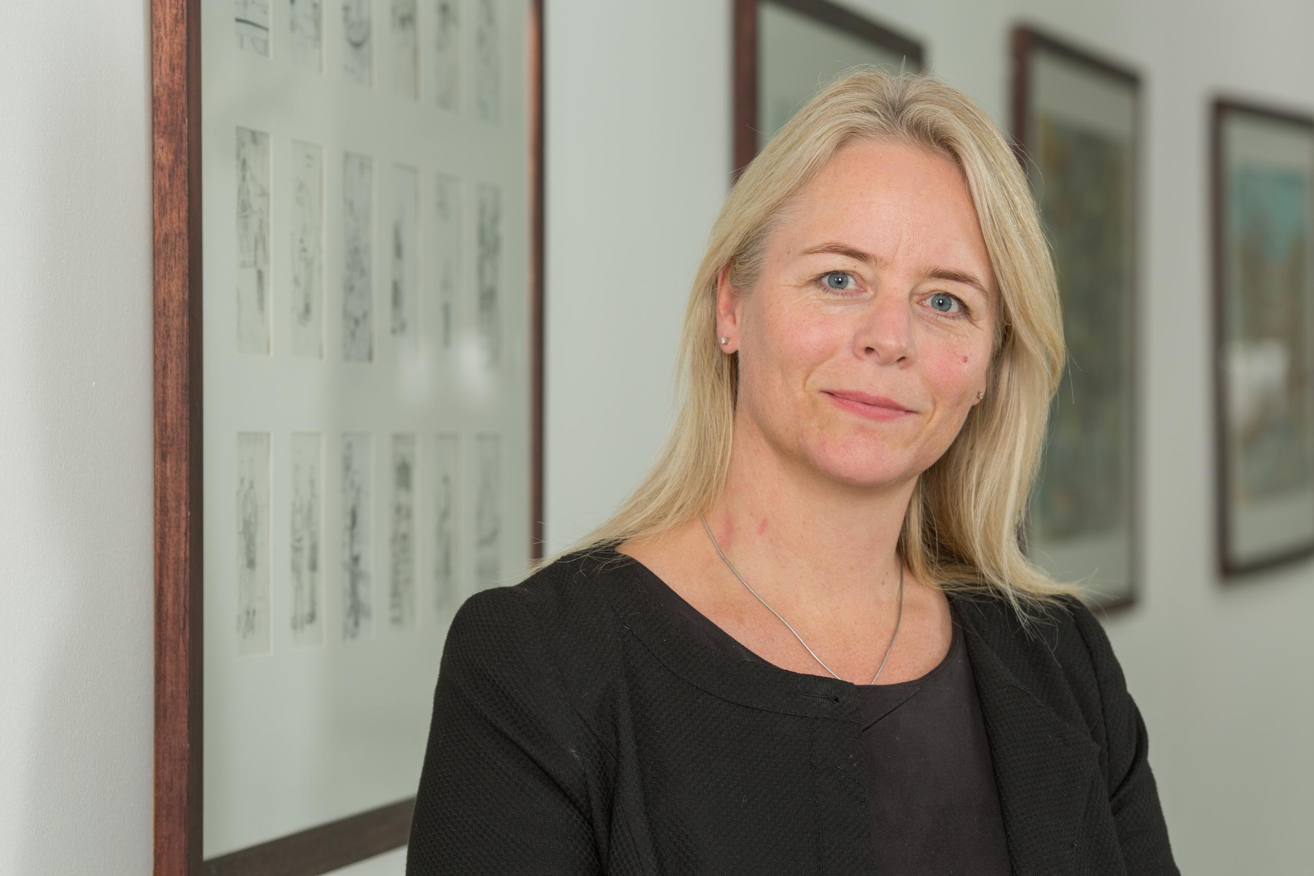 Jessica Rentzos - van Rozen